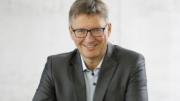 Peter Gumbsch ist der neue Vorsitzende des Fraunhofer-Verbund Werkstoffe, Bauteile – MATERIALS (Bild: Stock Müller)
