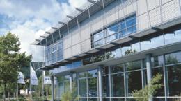 Der Automationsexperte Lenze mit Hauptsitz in Niedersachsen zählt laut einer stern-Studie zu Deutschlands Top-Unternehmen mit Zukunft (Bild: Lenze)