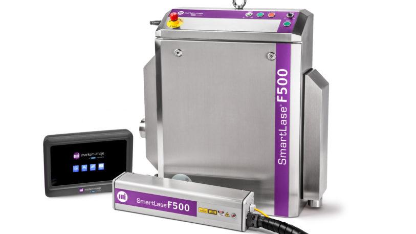 SmartLase-F500