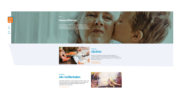 Die Verbraucherplattform alles über Alu behandelt gesundheitsrelevante Themen und gibt dem Verbraucher konkrete Handlungsempfehlungen. (Bild: GDA)