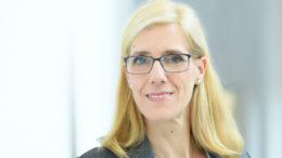 Sonja Bähr (Bild: Tilisco GmbH)