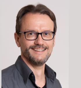 Martin Buchwitz (Bild: Packaging Valley Germany e.V.)