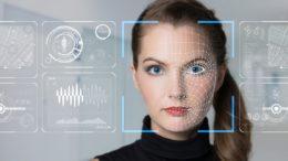 """""""sphinx open online"""" (Bild: in-integrierte informationssysteme GmbH)"""