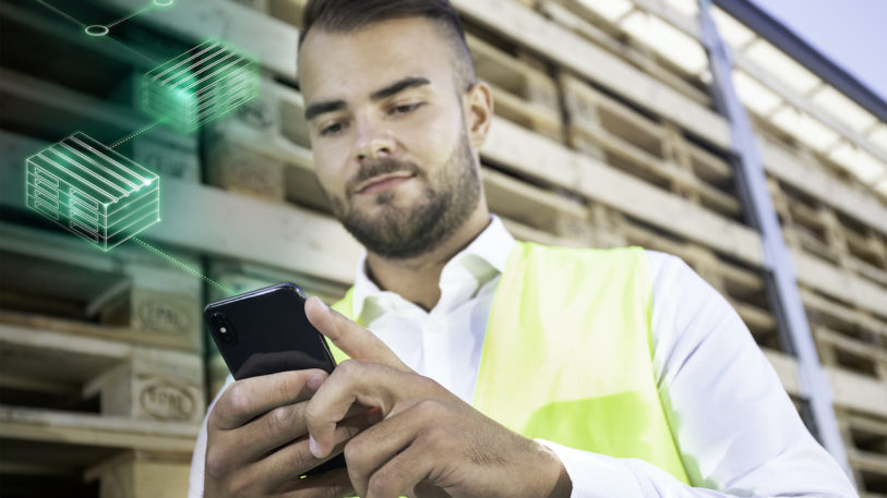 Paki rollt den e-Voucher in 25 europäischen Ländern aus. (Bild: Paki Logistics GmbH)