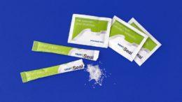 Das nachhaltige Functional Paper Sappi Seal eignet sich für verschiedenste Anwendungen, etwa für Zucker- und Teeverpackungen, Kinderspielzeug und Heimwerkerbedarf. (Bild: Sappi Europe)