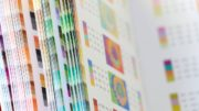 Als Spezialist im Verpackungsdruck mit jahrzehntelanger Erfahrung ist Janoschka Projektpartner im Vorhaben mit dem offiziellen Titel Direktdruck und Integration von optischen Kurzstrecken-Netzwerken (OptiK-Net). (Bild: Pierre Bamin/Unsplash.com)