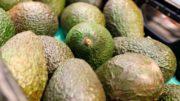 Ein spezielles Verfahren soll die Haltbarkeit von Avocados deutlich erhöhen. (Bild: REWE Group)