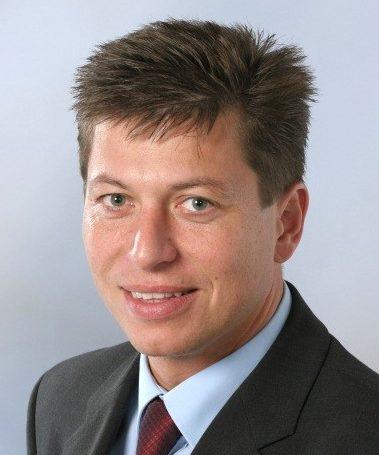 Ernest Neckhaim, Geschäftsführer der Neckhaim Consulting GmbH (Bild: Neckhaim)
