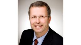 Dr. Lars Friedrich ist neues Mitglied im Vorstand von VDMA. (Bild: VDMA e. V. Robotik + Automation)