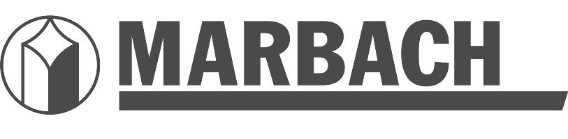 Marbach Logo