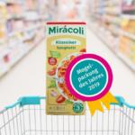 An der Wahl der »Mogelpackung des Jahres« beteiligten sich vom 6. bis 20. Januar 2020 insgesamt 43.044 Verbraucherinnen und Verbraucher. (Bild: Verbraucherzentrale Hamburg)