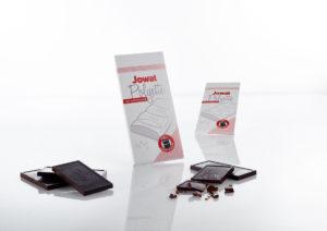 Mit der Produktreihe Jowatherm®-GROW präsentiert das Unternehmen auf der ProSweets 2020 einen Meilenstein bei der Entwicklung von nachhaltigen Hotmelts. (Bild: Jowat SE)