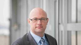 Zum 1. Januar 2020 hat Ralf Tiemann die neu geschaffene Position des CEO der gesamten Sanner-Gruppe übernommen. (Bild: Sanner)
