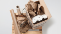 Trasportverpackungen (Bild: ALBA Group)