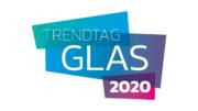 Trendtag Glas 2020 (Bild: Aktionsforum Glasverpackung)