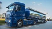LKW von Liquid CONcept GmbH & Co. KG