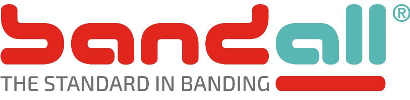 Bandall Logo