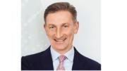 Dietmar Siemssen, Chief Executive Officer, Plastics & Devices and Advanced Technologies Division, Gerresheimer AG. (Bild: obs/Gerresheimer AG/Claudia Kempf)
