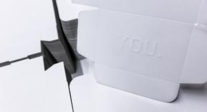 Marbach stanzt für Kunden jetzt Muster für Abpack- und Befülltests oder Limited Editions. (Bild: Marbach)