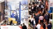 Die Internationale Fachmesse für Intralogistik-Lösungen und Prozessmanagement zeigt die aktuellen Trends der Branche. (Bild: Euroexpo Messe- und Kongress GmbH)