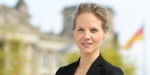 Barbara Metz, Deutsche Umwelthilfe e.V.