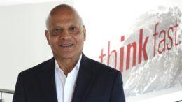 Memjet-Sunil-Gupta