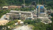 Die Kraftlinerfabrik in Brasilien die Klingele gekauft hat