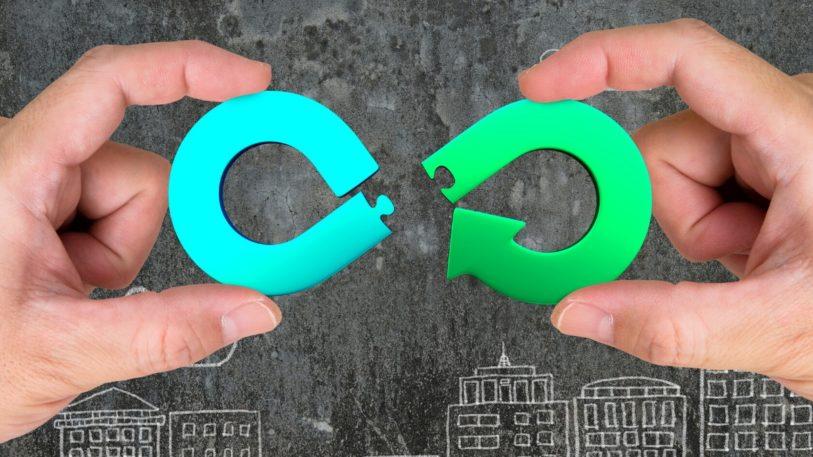 Flexible Packaging Europe (FPE) beschließen Nachhaltigkeits-Vision