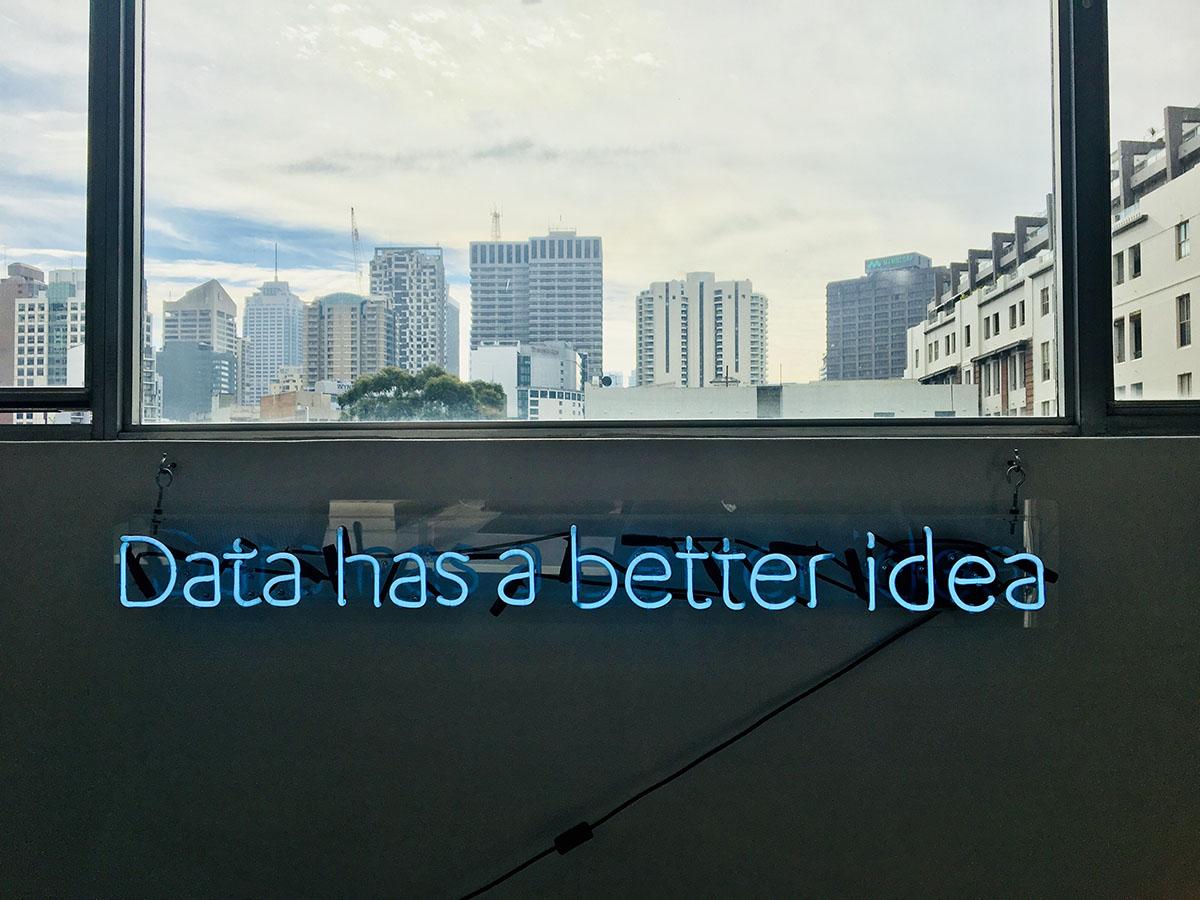Gute Ideen im Kompetenzzentrum