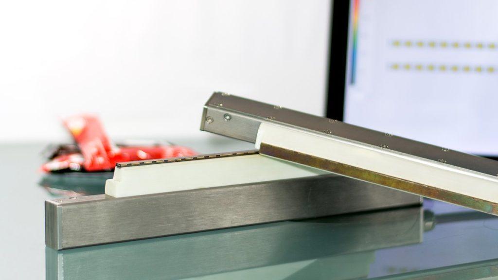 Digitale Siegelwerkzeuge (watttron GmbH)