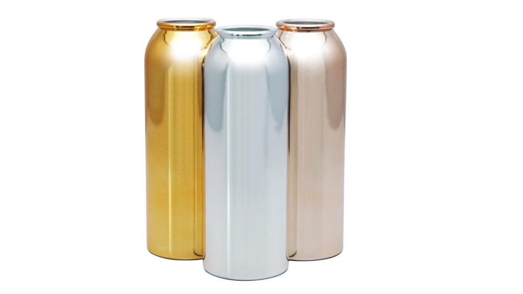Glam Can (TUBEX GmbH)