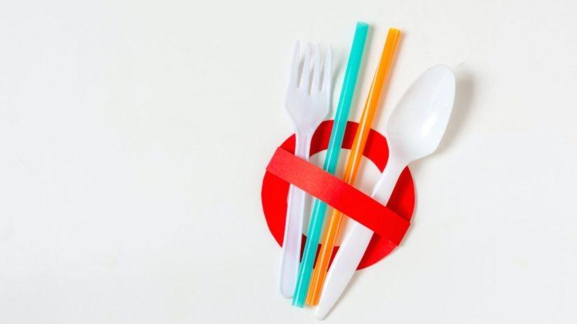 EU Einweg-Kunststoff-Richtline