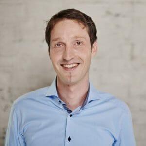 Christian Fuchs, Nordic Minds