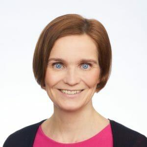Pauliina Rannikko