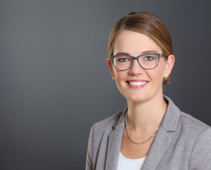 Dr. Martina Lindner, Fraunhofer IVV