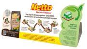 Netto digitalisiert die Prozesskette mit Digimarc