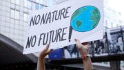 Umweltverbände offener brief gegen Plastikmüll
