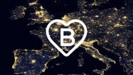 Berlin Packaging expandiert in Europa