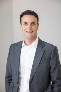 Philipp Lehner, CEO Alpla