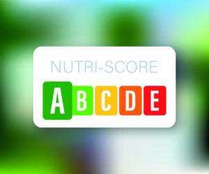 So sieht der Nutri-Score aus