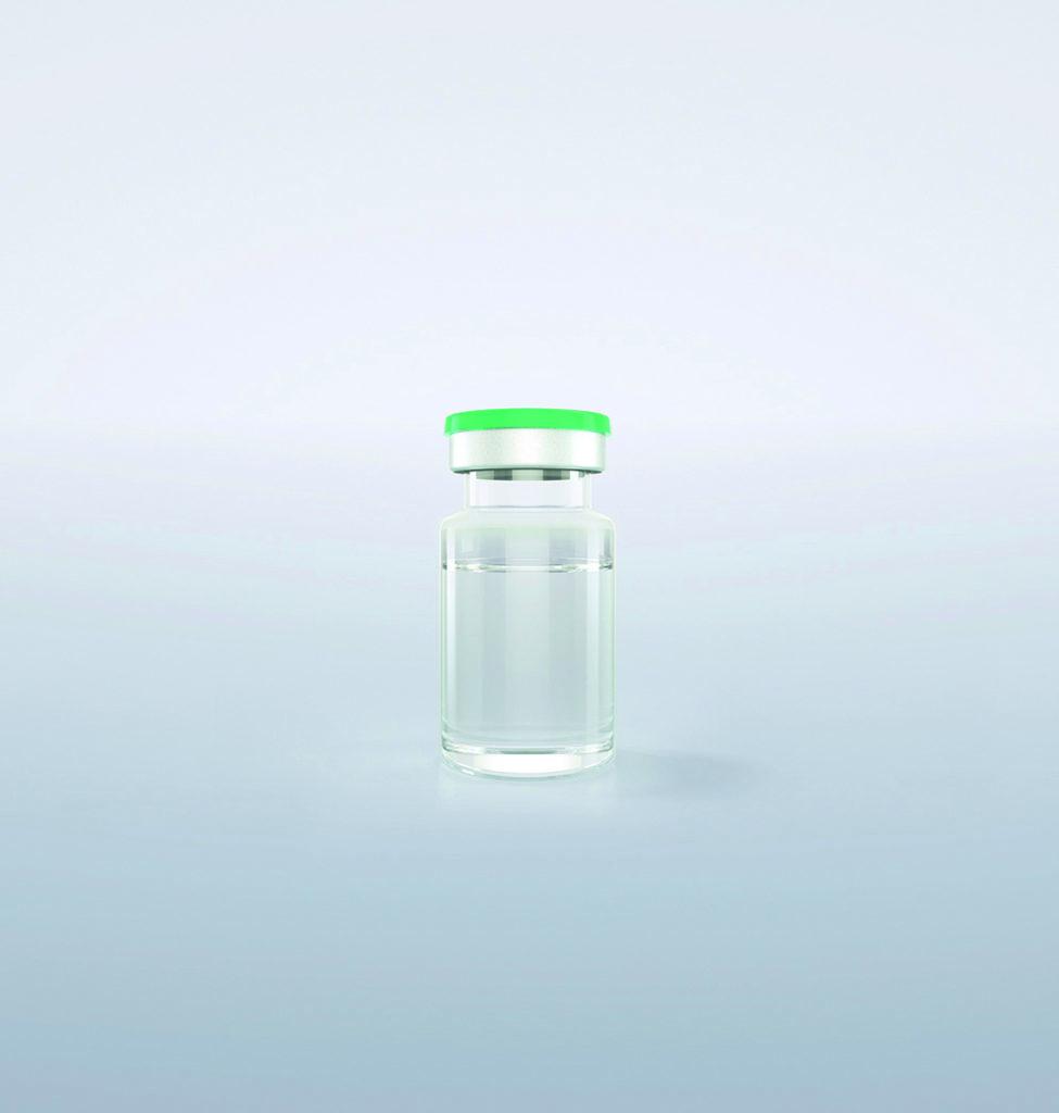 Pharma Syntegon 4 Vial Liquid Platzhalte