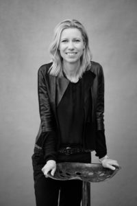 Katharina Müller Managing Director WINdesign