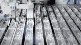 pharmazeutische Glasverpackungen von Schott