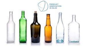 Produktinnovation in Glas