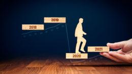 IPV Branchenumfrage 2021
