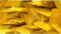 Folienspezialist Derschlag investiert in Flexodruckmaschine von Bobst