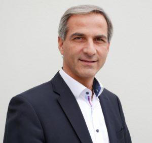 Jörg Spiekermann
