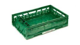 Euro Pool Systems Mehrwegbox Herma Etiketten Haftmaterialien