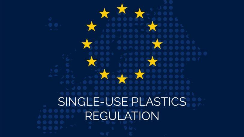 Kennzeichnungspflicht für Einwegkunststoffprodukte Paccor klagt