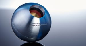 Deutscher Nachhaltigkeitspreis 2021 vergibt den Sonderpreis Verpackung